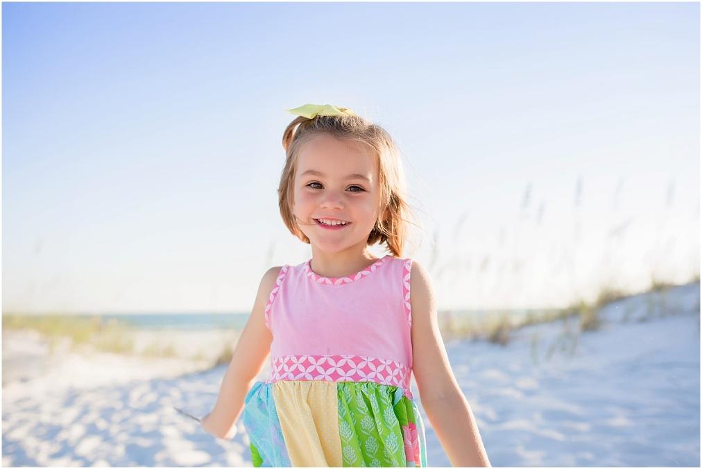 Pensacola beach family photographer_0242.jpg
