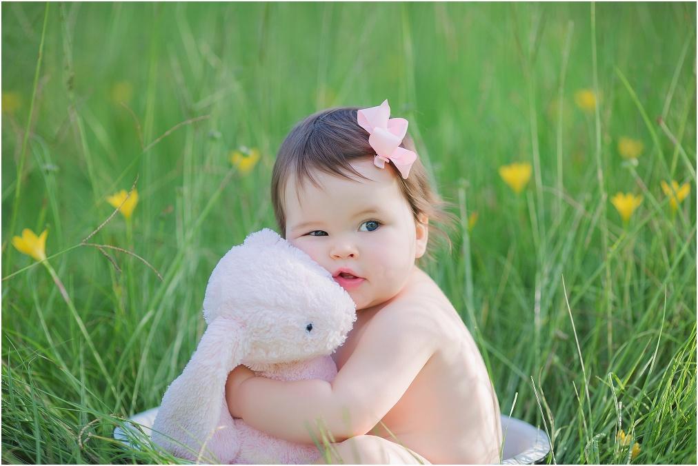 Pensacola childrens photographer_0027.jpg