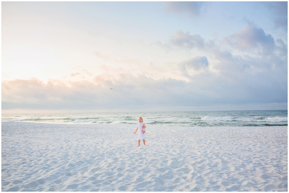 pensacola beach maternity photographer_0067.jpg