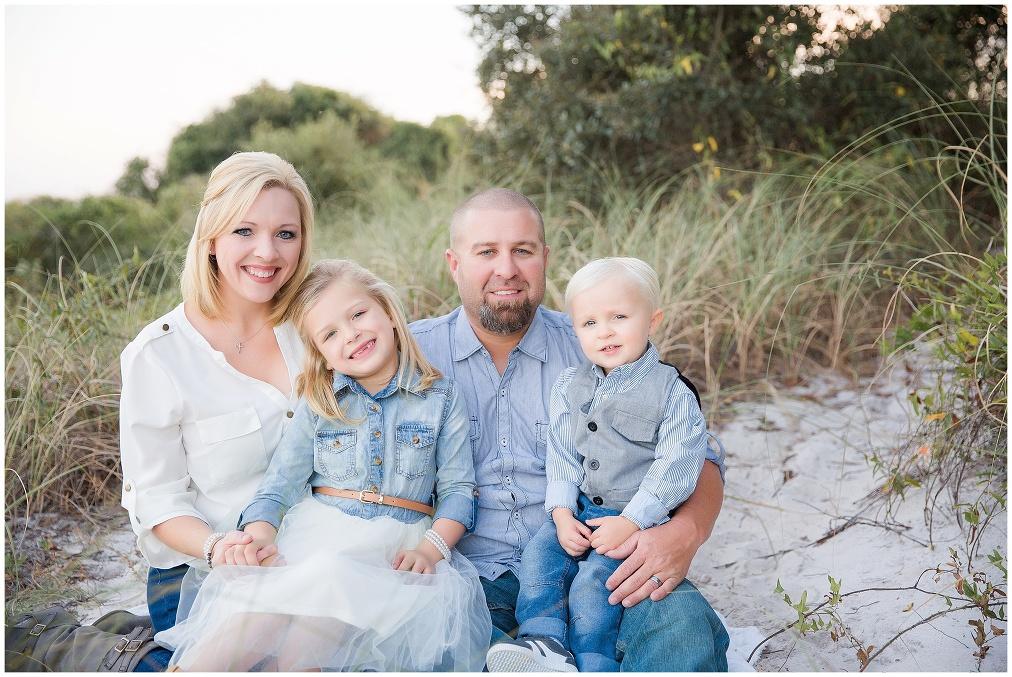 Pensacola beach family photographer_0010.jpg
