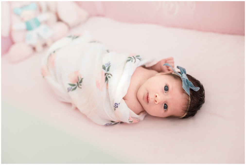 Newborn Photographer Pensacola Florida | Annabelle Rose Photography_0100.jpg