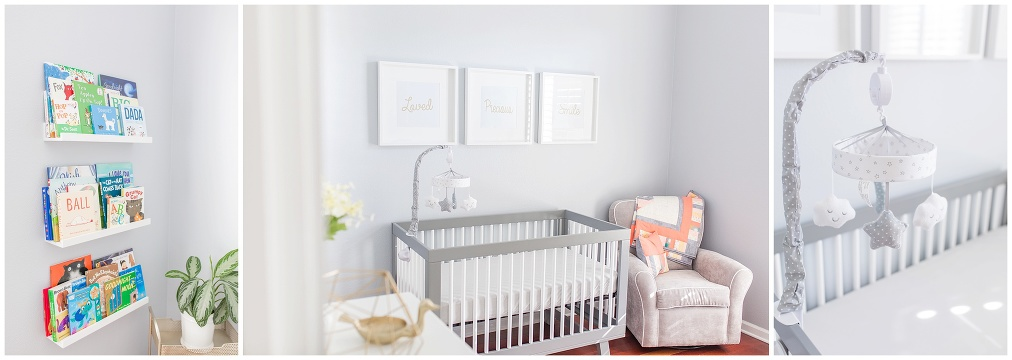 Newborn Photographer Pensacola Florida | Annabelle Rose Photography_0111.jpg