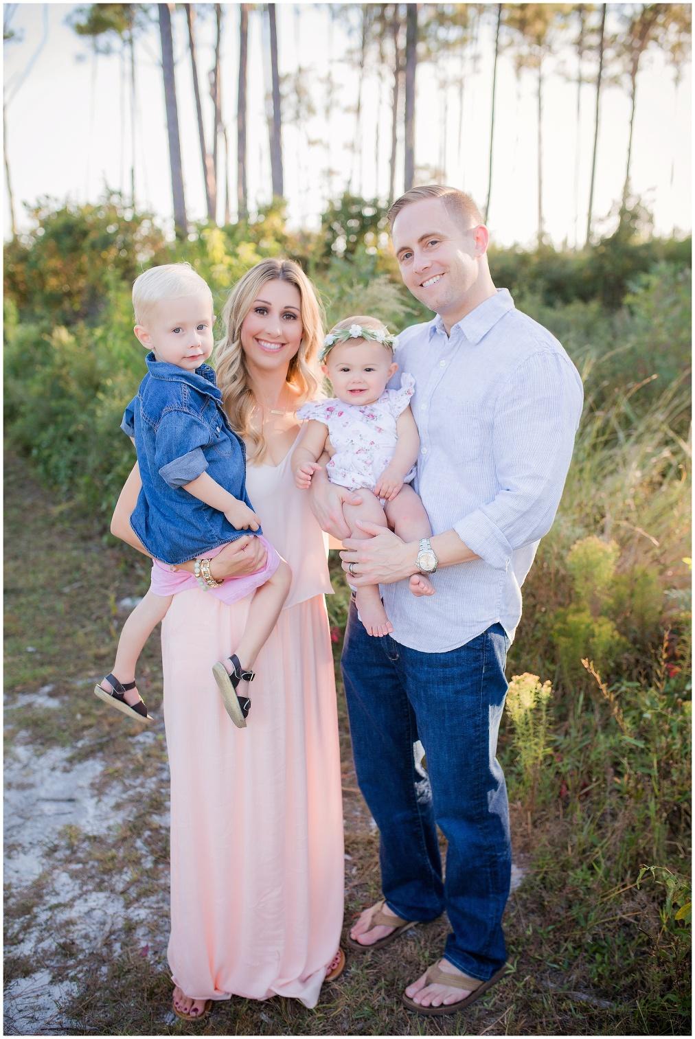 Pensacola Florida Family Photographer | Annabelle Rose Photography_0144.jpg
