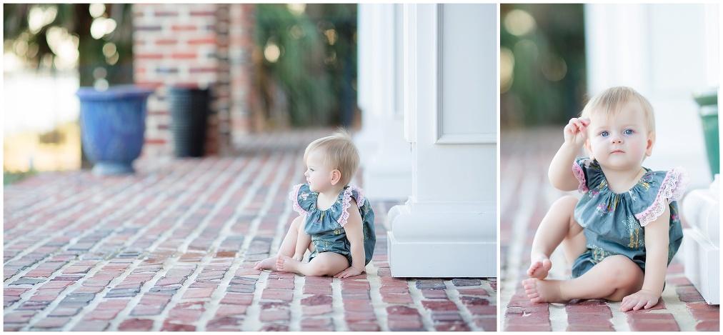 Family Photographer Pensacola Florida | Annabelle Rose Photography_0048.jpg