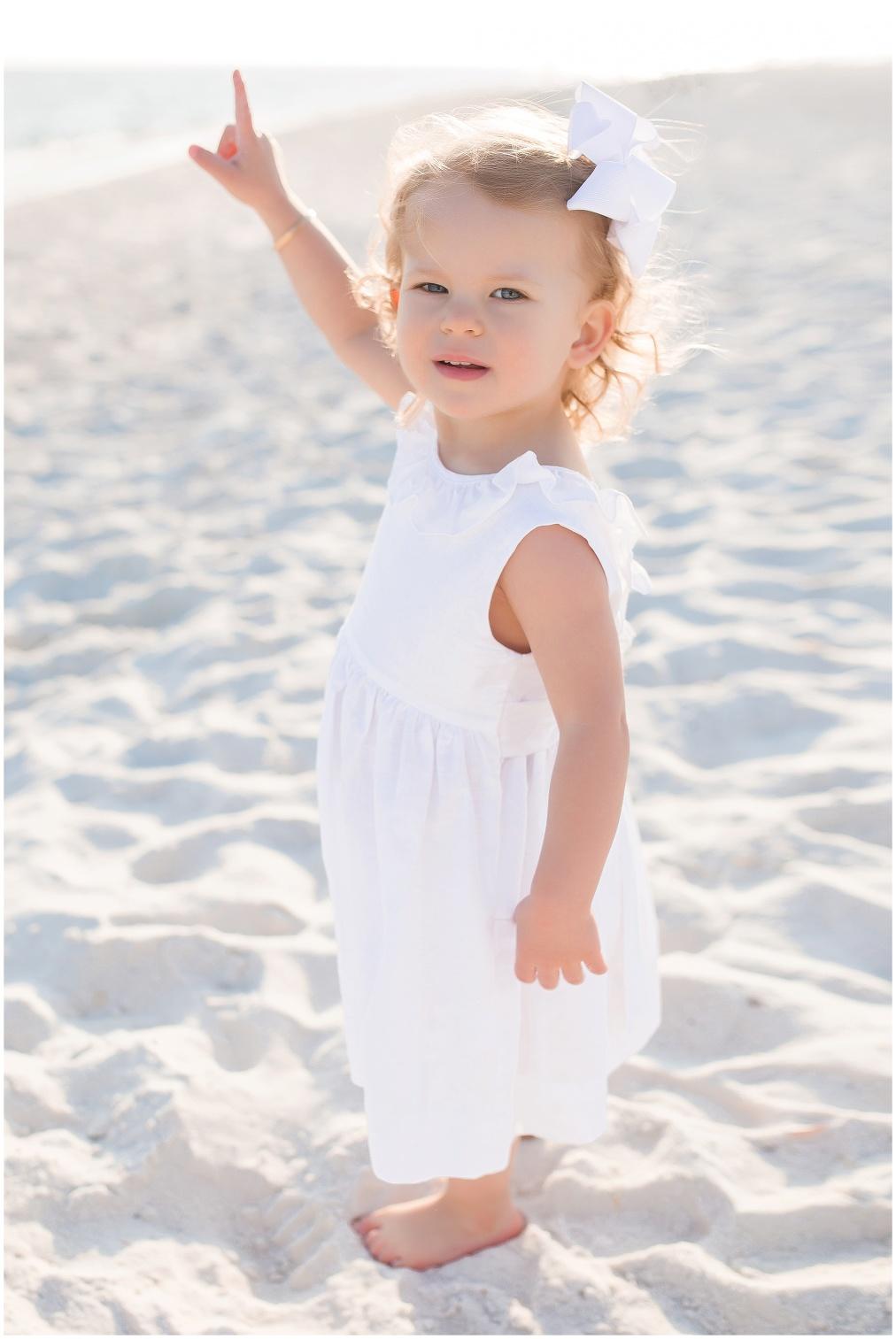 Childrens Photographer Pensacola Beach_0173.jpg