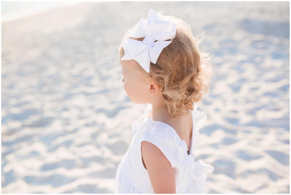 Childrens Photographer Pensacola Beach_0174.jpg