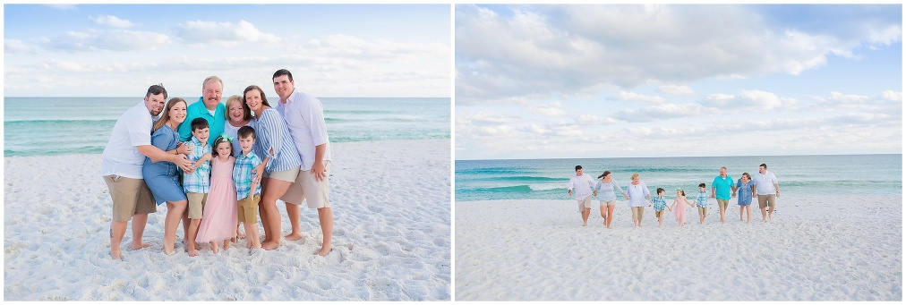 Pensacola Beach Family Photographer_0001.jpg