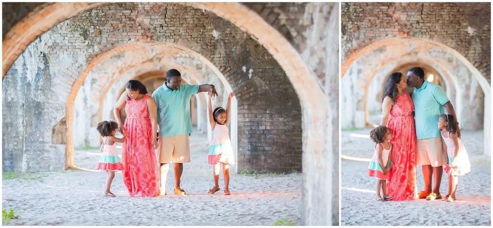 Pensacola Beach Family Photographer_0038.jpg