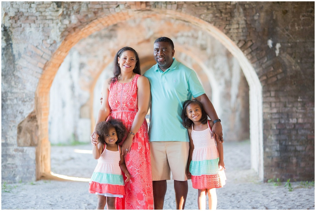 Pensacola Beach Family Photographer_0051.jpg