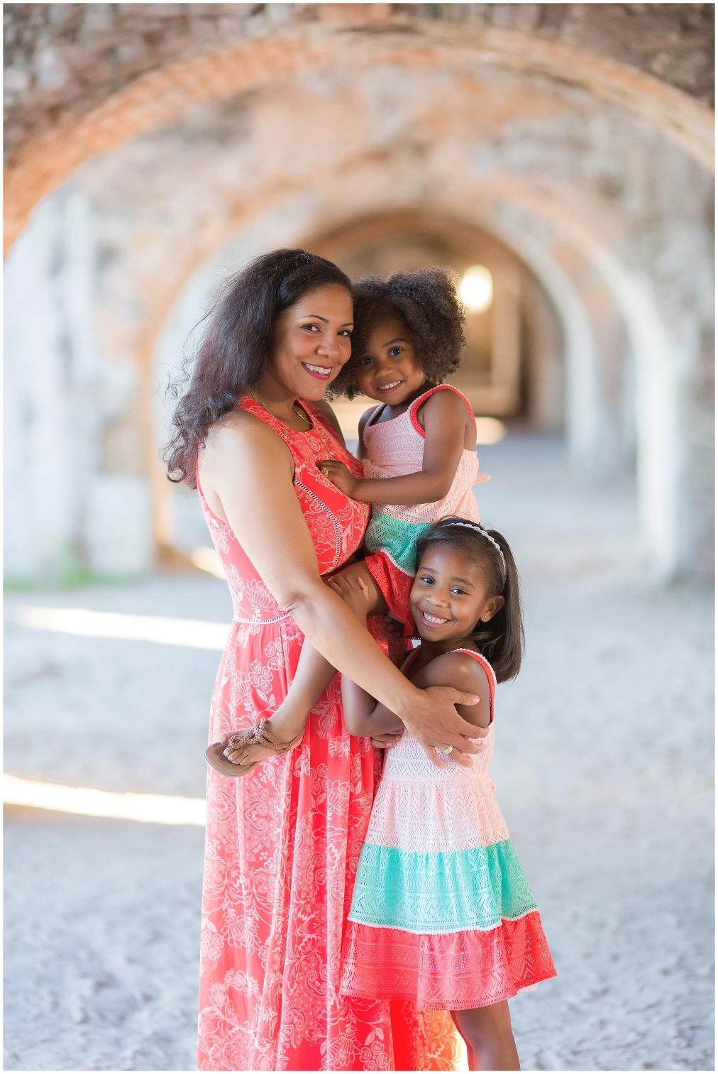 Pensacola Beach Family Photographer_0052.jpg