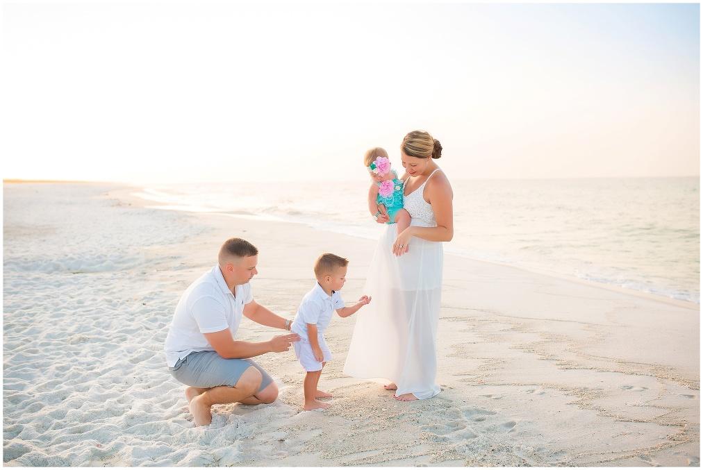 Pensacola Beach Family Photographer_0082.jpg