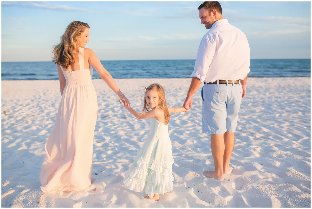 Family Photographer Pensacola Beach_0137.jpg