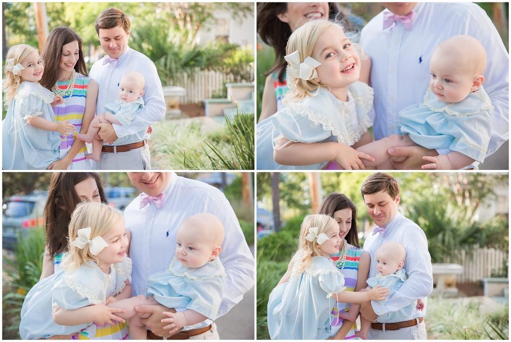 Pensacola Family Photographer_0001.jpg