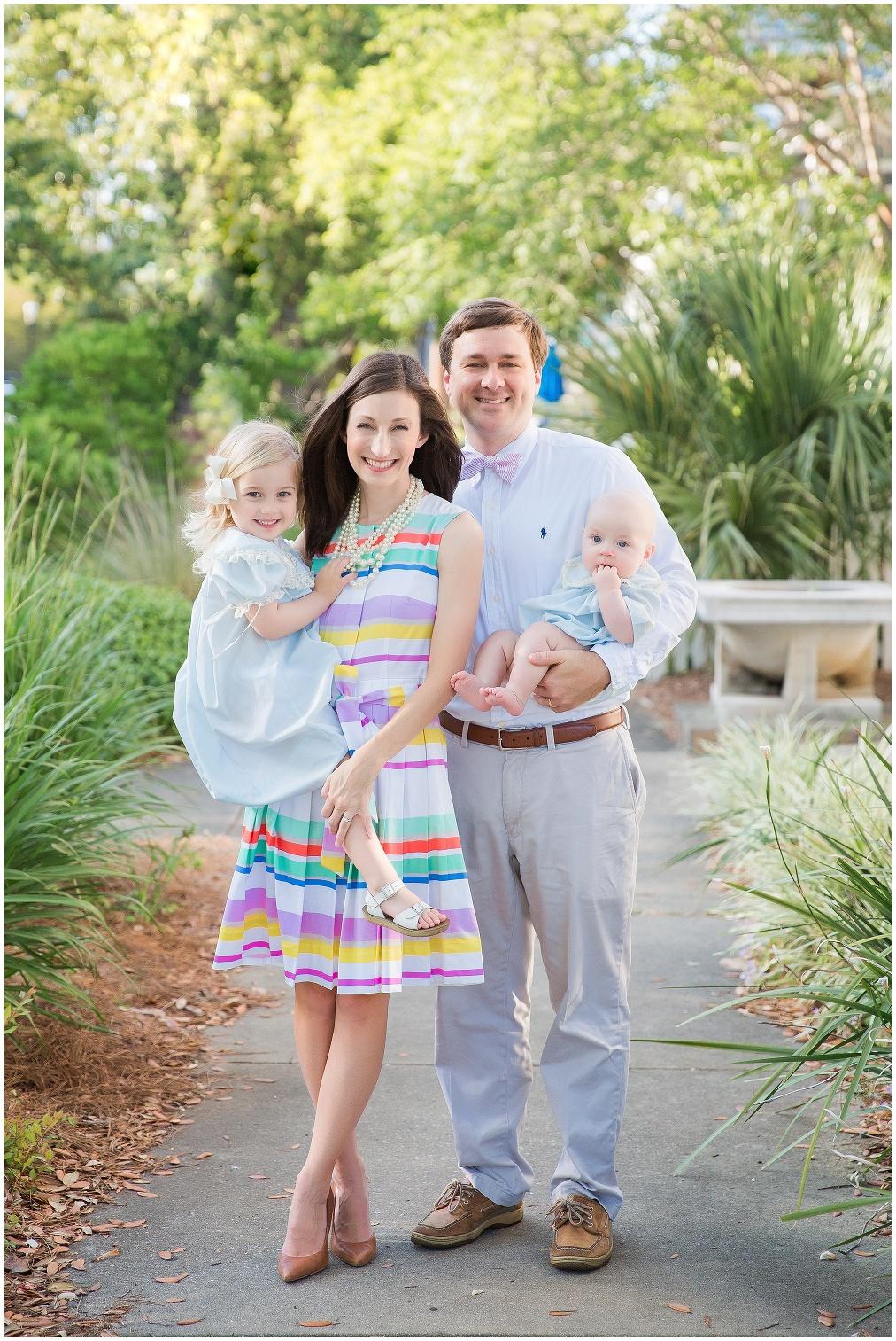 Pensacola Family Photographer_0006.jpg