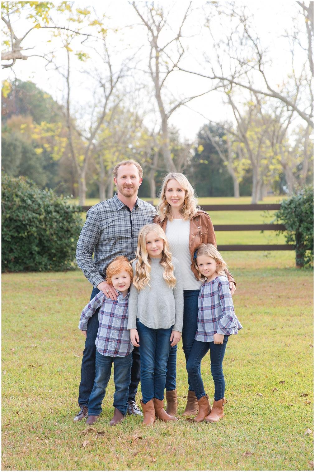 Pensacola Florida Family Photographer_0045.jpg
