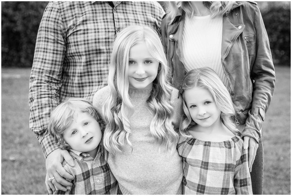 Pensacola Florida Family Photographer_0046.jpg