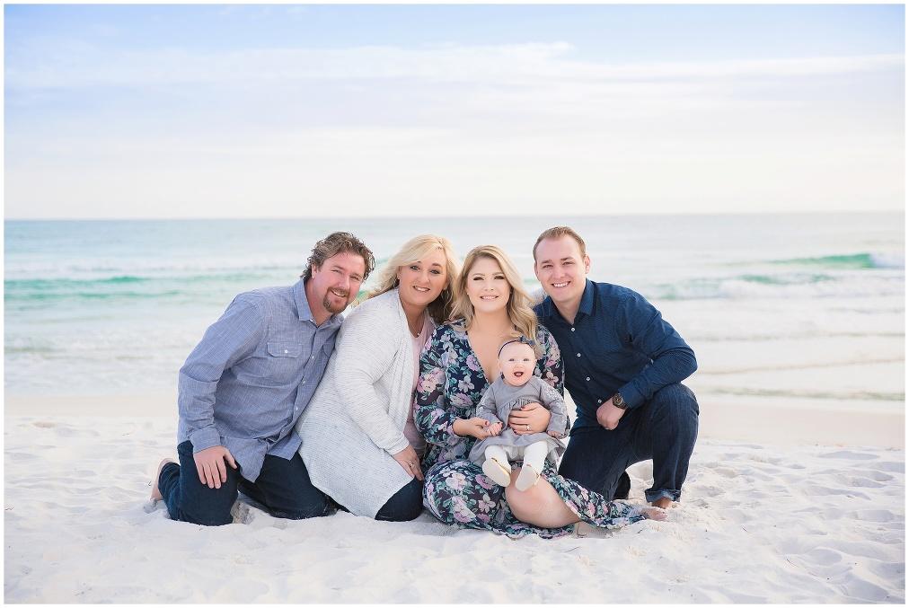 Pensacola Beach Florida Family Photographer_0070.jpg