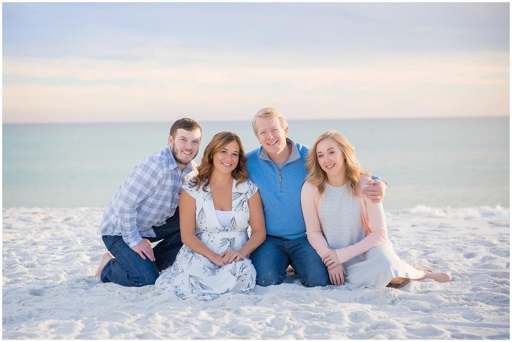 Pensacola Beach Florida Family Photographer_0084.jpg