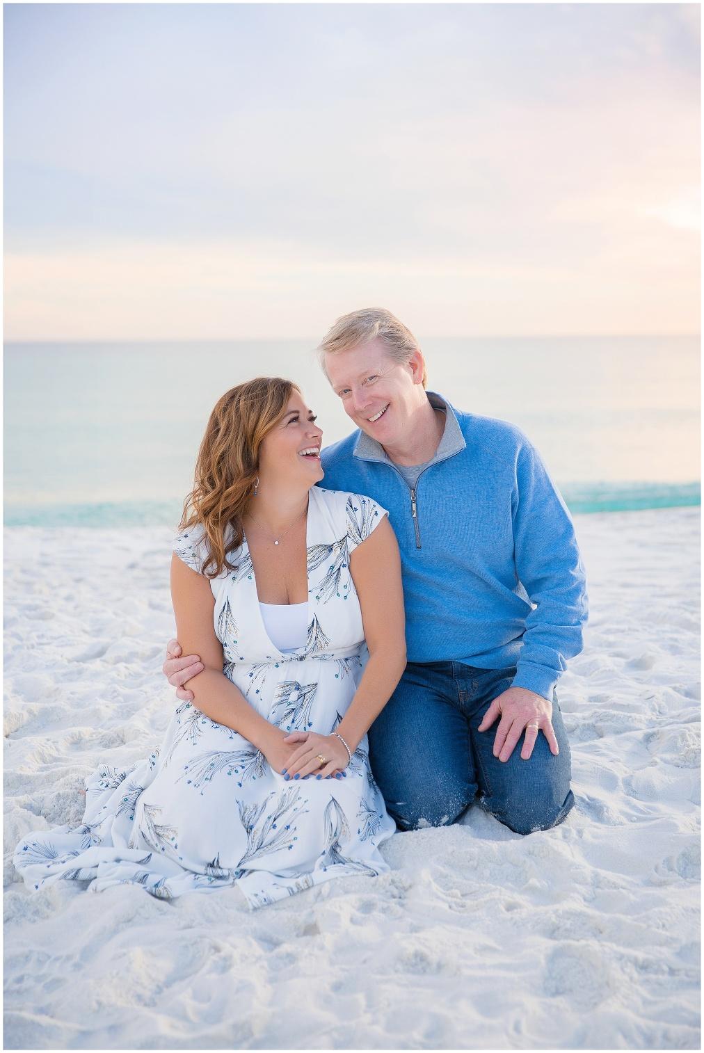 Pensacola Beach Florida Family Photographer_0085.jpg